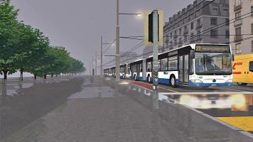 on-the-poverty-of-the-video-real-omsi-2-bus-simulator-game-pc-screenshot-art-robert-what-102