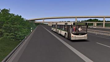 on-the-poverty-of-the-video-real-omsi-2-bus-simulator-game-pc-screenshot-art-robert-what-109