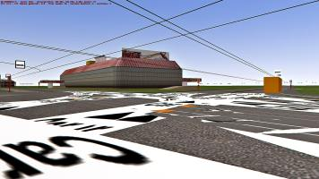 on-the-poverty-of-the-video-real-omsi-2-bus-simulator-game-pc-screenshot-art-robert-what-113