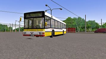 on-the-poverty-of-the-video-real-omsi-2-bus-simulator-game-pc-screenshot-art-robert-what-114
