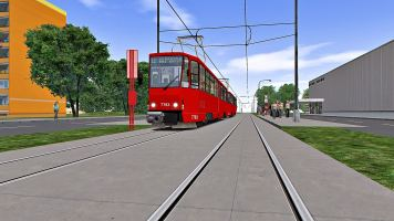 on-the-poverty-of-the-video-real-omsi-2-bus-simulator-game-pc-screenshot-art-robert-what-116