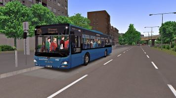 on-the-poverty-of-the-video-real-omsi-2-bus-simulator-game-pc-screenshot-art-robert-what-122