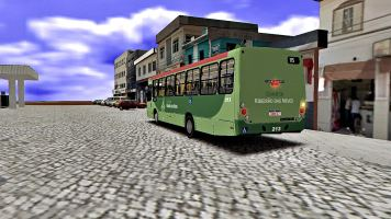 on-the-poverty-of-the-video-real-omsi-2-bus-simulator-game-pc-screenshot-art-robert-what-124