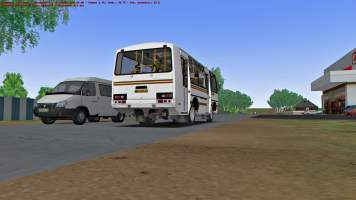 on-the-poverty-of-the-video-real-omsi-2-bus-simulator-game-pc-screenshot-art-robert-what-134