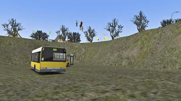 on-the-poverty-of-the-video-real-omsi-2-bus-simulator-game-pc-screenshot-art-robert-what-136