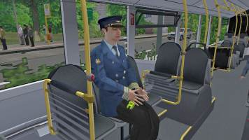 on-the-poverty-of-the-video-real-omsi-2-bus-simulator-game-pc-screenshot-art-robert-what-138