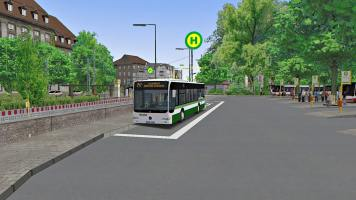 on-the-poverty-of-the-video-real-omsi-2-bus-simulator-game-pc-screenshot-art-robert-what-140