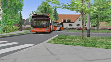 on-the-poverty-of-the-video-real-omsi-2-bus-simulator-game-pc-screenshot-art-robert-what-142