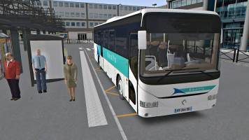 on-the-poverty-of-the-video-real-omsi-2-bus-simulator-game-pc-screenshot-art-robert-what-151