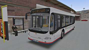 on-the-poverty-of-the-video-real-omsi-2-bus-simulator-game-pc-screenshot-art-robert-what-154