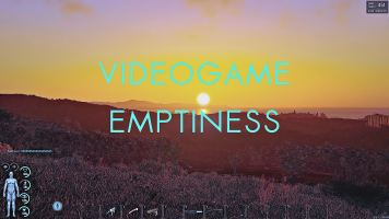 a-reality-theory-of-videogame-emptiness-painting-robert-what-11