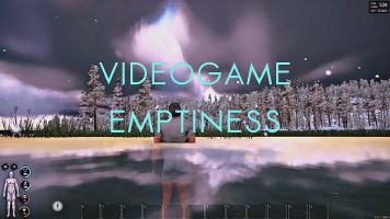 a-reality-theory-of-videogame-emptiness-painting-robert-what-13