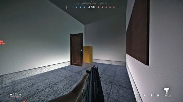 panics-tactical-fps-multiplayer-sequel-to-fear-robert-what-22