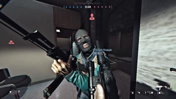 panics-tactical-fps-multiplayer-sequel-to-fear-robert-what-23