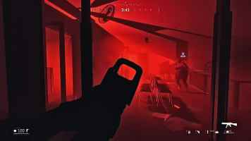 panics-tactical-fps-multiplayer-sequel-to-fear-robert-what-25