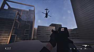panics-tactical-fps-multiplayer-sequel-to-fear-robert-what-37