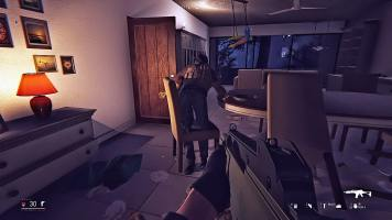 panics-tactical-fps-multiplayer-sequel-to-fear-robert-what-38