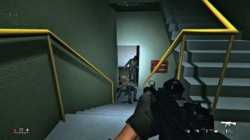 panics-tactical-fps-multiplayer-sequel-to-fear-robert-what-39