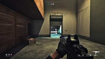 panics-tactical-fps-multiplayer-sequel-to-fear-robert-what-55