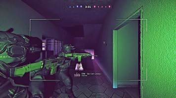 panics-tactical-fps-multiplayer-sequel-to-fear-robert-what-58
