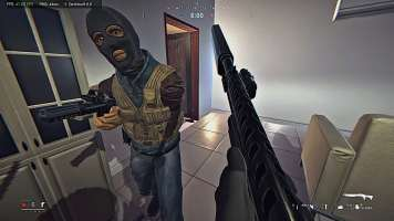 panics-tactical-fps-multiplayer-sequel-to-fear-robert-what-72