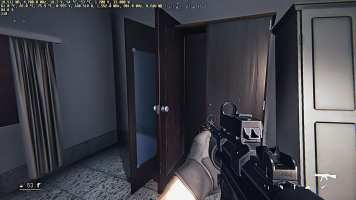 panics-tactical-fps-multiplayer-sequel-to-fear-robert-what-73