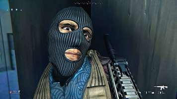panics-tactical-fps-multiplayer-sequel-to-fear-robert-what-74