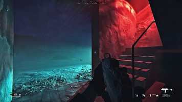 panics-tactical-fps-multiplayer-sequel-to-fear-robert-what-75
