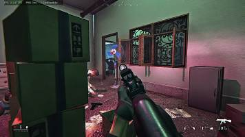panics-tactical-fps-multiplayer-sequel-to-fear-robert-what-76