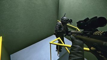 panics-tactical-fps-multiplayer-sequel-to-fear-robert-what-84
