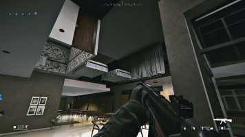 panics-tactical-fps-multiplayer-sequel-to-fear-robert-what-94