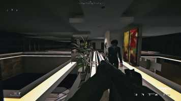 panics-tactical-fps-multiplayer-sequel-to-fear-robert-what-95