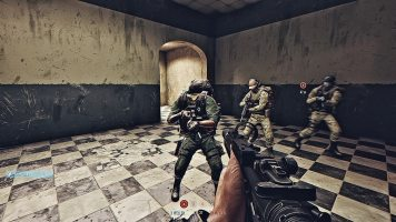 reality-gliches-in-insurgency-sandstorm-pc-screenshot-art-robert-what-04