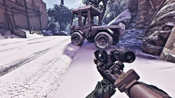 reality-gliches-in-insurgency-sandstorm-pc-screenshot-art-robert-what-05