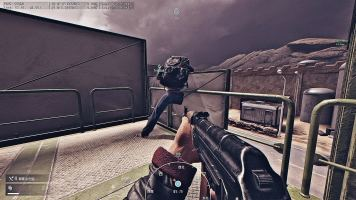 reality-gliches-in-insurgency-sandstorm-pc-screenshot-art-robert-what-10