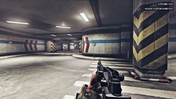 reality-gliches-in-insurgency-sandstorm-pc-screenshot-art-robert-what-13