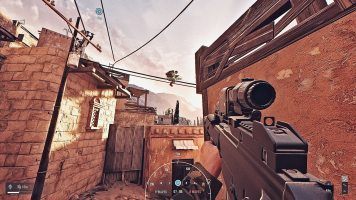 reality-gliches-in-insurgency-sandstorm-pc-screenshot-art-robert-what-21