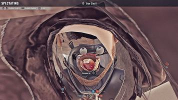 reality-gliches-in-insurgency-sandstorm-pc-screenshot-art-robert-what-41