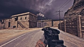 reality-gliches-in-insurgency-sandstorm-pc-screenshot-art-robert-what-45