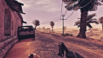 reality-gliches-in-insurgency-sandstorm-pc-screenshot-art-robert-what-46