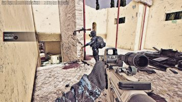 reality-gliches-in-insurgency-sandstorm-pc-screenshot-art-robert-what-54