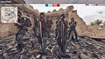 reality-gliches-in-insurgency-sandstorm-pc-screenshot-art-robert-what-64