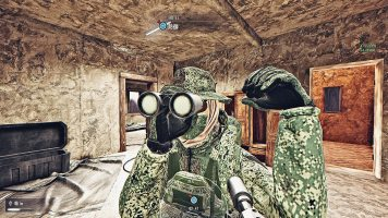 reality-gliches-in-insurgency-sandstorm-pc-screenshot-art-robert-what-69