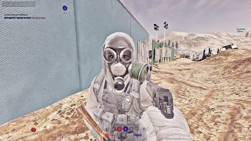 reality-gliches-in-insurgency-sandstorm-pc-screenshot-art-robert-what-71