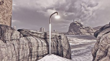 reality-gliches-in-insurgency-sandstorm-pc-screenshot-art-robert-what-72