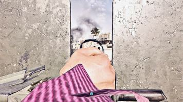 reality-gliches-in-insurgency-sandstorm-pc-screenshot-art-robert-what-73
