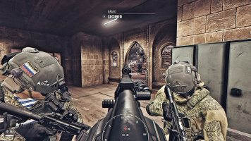 reality-gliches-in-insurgency-sandstorm-pc-screenshot-art-robert-what-74