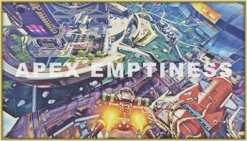 the-emptiness-of-apex-legends-pc-screenshot-paintings-robert-what-02