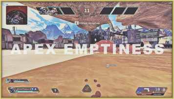 the-emptiness-of-apex-legends-pc-screenshot-paintings-robert-what-04