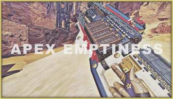 the-emptiness-of-apex-legends-pc-screenshot-paintings-robert-what-09